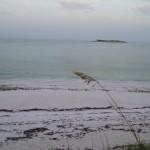 V_beach1_islands